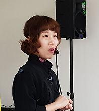 [공연] 그림책 1인 극장 - 미우.jpg