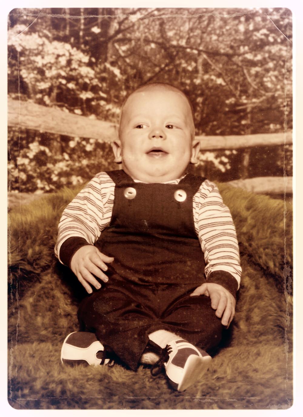 Baby Travis_edited.JPG