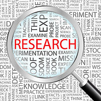 HCC Research