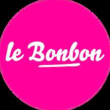 logo_le_bonbon.png