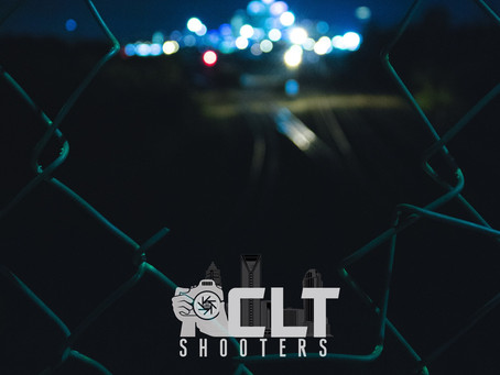 CLT Shooters 3 Year Anniversary