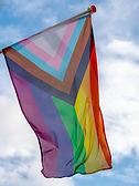 pride flag 2.jpg