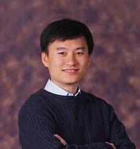 Gary Chan from P-Sense