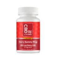 CBD-Living-Calming-Gummy-Rings-Cherry-10mg-30-Count-150x150.jpg