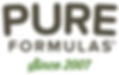 2018-PureFormulas-logo-since-2007.png