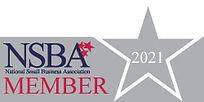 nsba-member-2021 logo.jpg