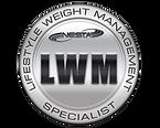 LWM logo.png