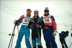 1992-wsc-engleberg-sui3_16839613597_o