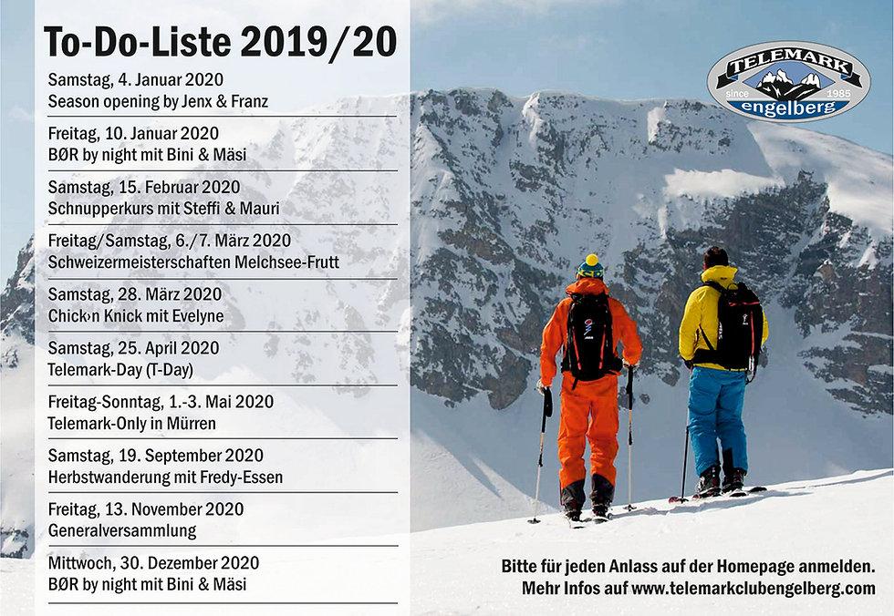 Winterprogramm_2019_20.jpg