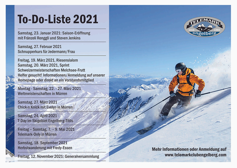 Winterprogramm_2020_21.jpg