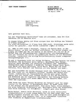 TCE Nostalgie Frau Odermatt _10 Kopie