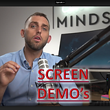 screen demos.png