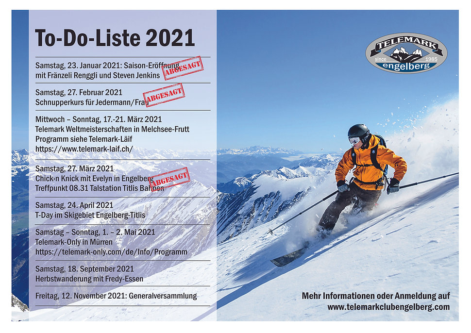 Winterprogramm_2020_21_5.jpg