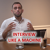 Interview like a machine.png