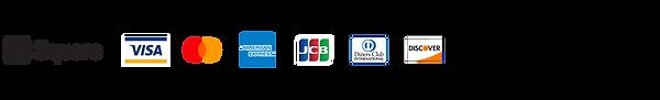 FA_eMoney___Credit_card_logo-03.png