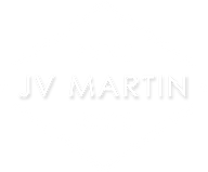 JV Martin Voice Over Narration