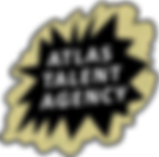 Book JV Martin va Atlas Talent Agency