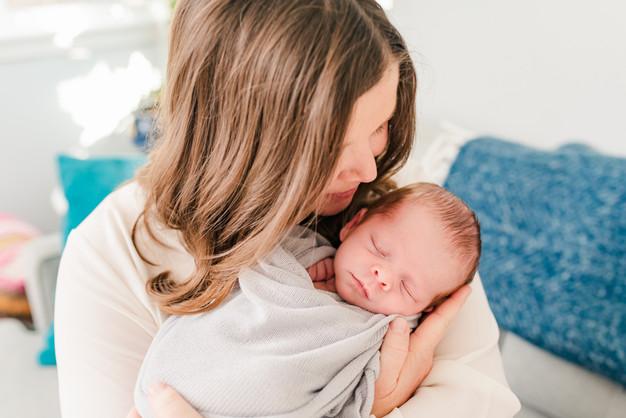 Avery-Newborn-28.jpg