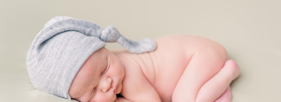 Coen-Newborn-75.jpg
