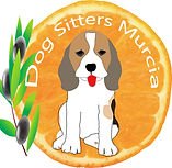 log for dog sitters in Murcia Spain