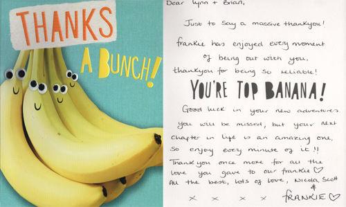 Frankie-Thank-You-Card.jpg