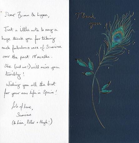 Saoirse-Thank-You-Card.jpg
