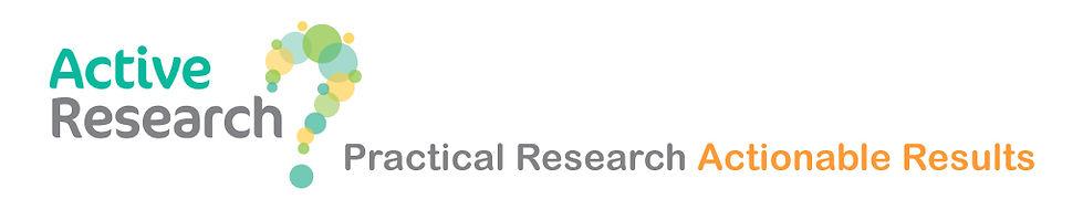 active-research-header-smallv2.jpg
