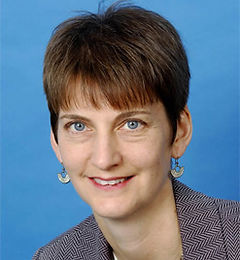 Pam-Waddell-Director-of-Birmingham-Science-City1.jpg