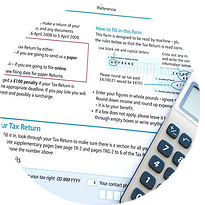 Tax-return-form-Accounting-for-actors.pn