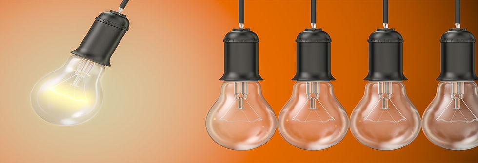 Newtons-Cradle-Light-Bulb-Orange-1300x458-stretched.jpg