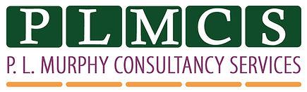 PLMCS Logo Final DrkGrPuOr.jpg