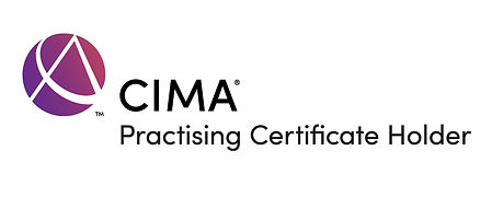 CIMA-Logo-colour-Accounting-for-Actors.j