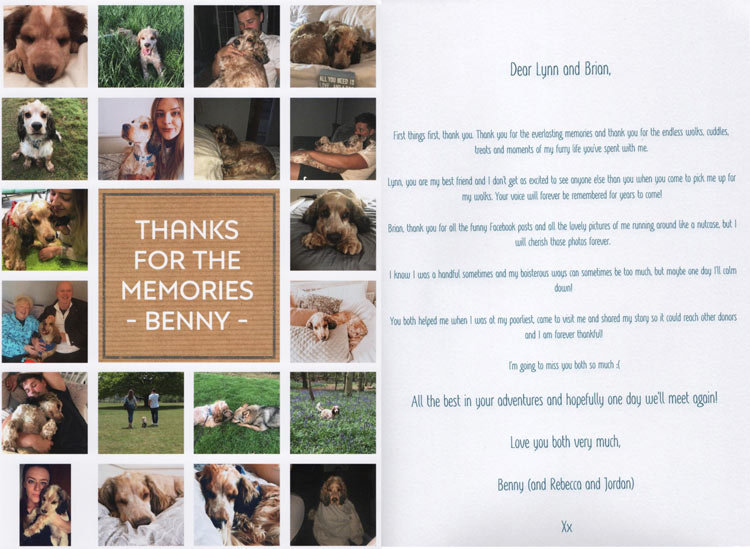 Benny-Thank-You-Card.jpg