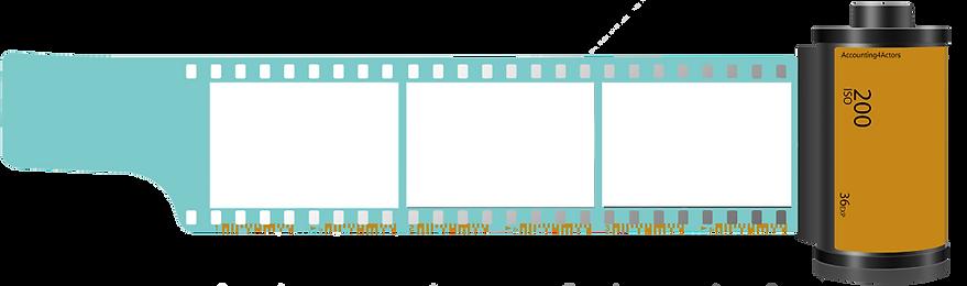 Menu Strip Accounting for Actors 01.png