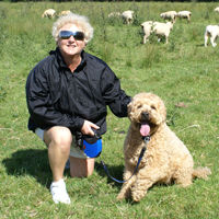 Lynn-Paddy-Dog-Sitting-Somerset.jpg