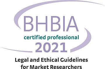 bhbia-legmr-logo-2021-xsmall.jpg