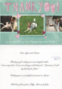 Tilly-Thank-You-Card.jpg