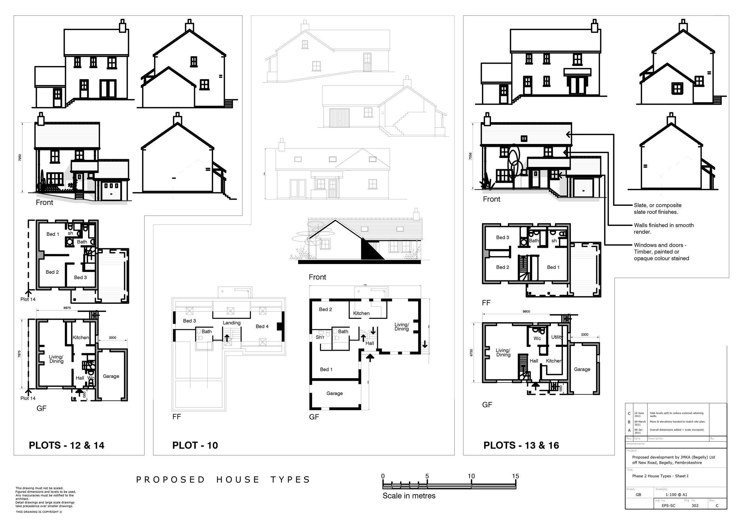 Pembrokeshire-Living-Self-Build-Plots-House-Types-01-B