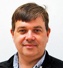 Prof Tim Dafforn 01.jpg