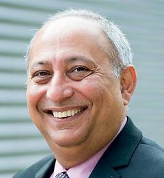 Prof Swaran P Singh 01.jpg