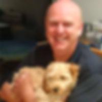 Brian-Lulu-Dog-Sitter-Knebworth.jpg