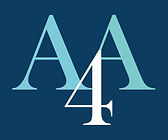 A4A Logo Final 300 x 250 No words.jpg
