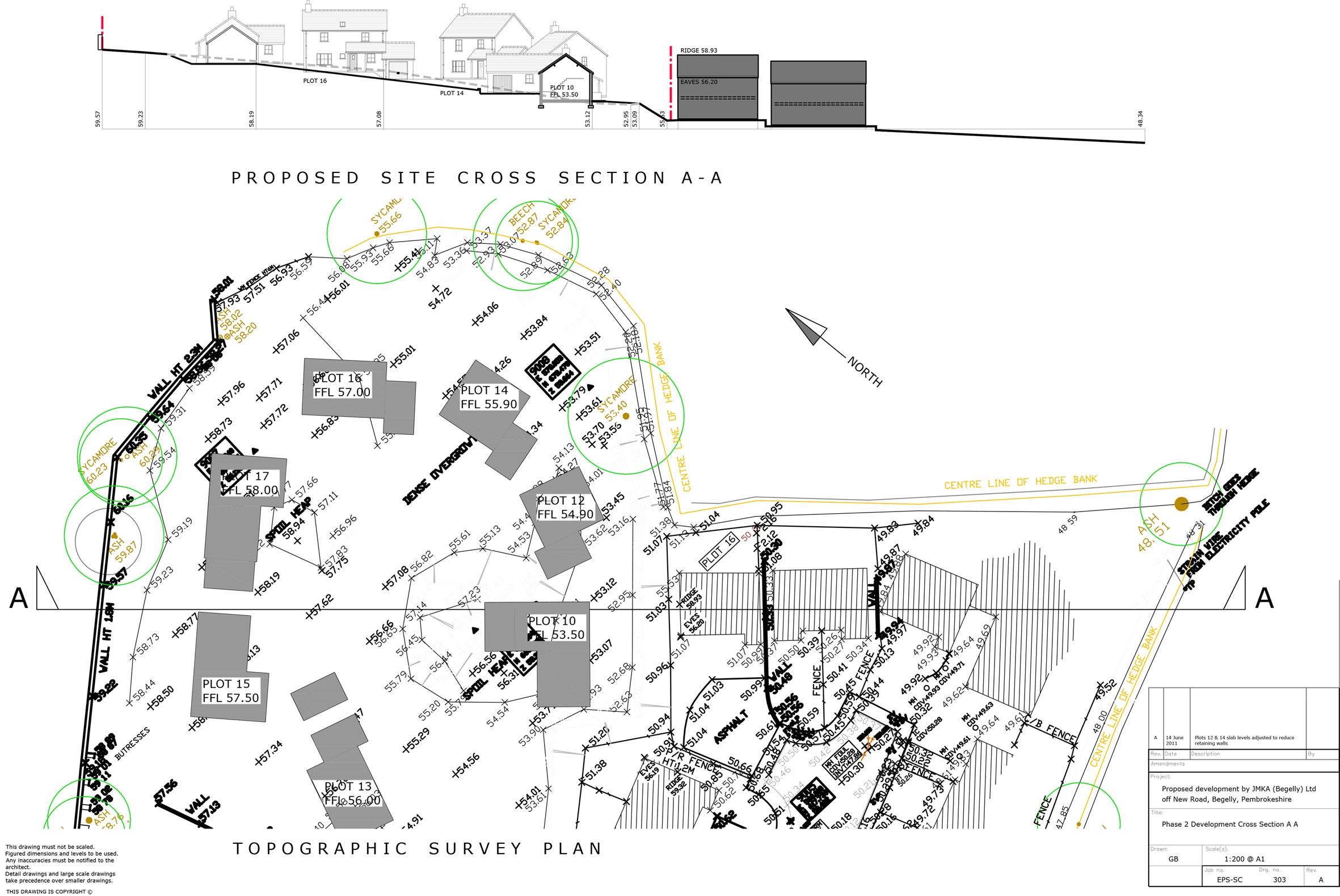 Pembrokeshire-Living-Self-Build-Plots-Site-Section-B