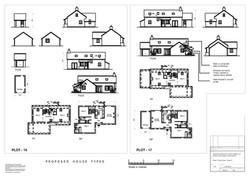 Pembrokeshire-Living-Self-Build-Plots-House-Types-02-B