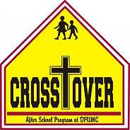 Cross-Over-Logo-1024x1022.jpg