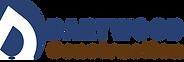 DW Construct Logo 2016.png