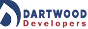 DW Developers Logo 2016.png