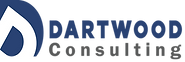 DW Consult Logo 2016.png