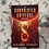 Thumbnail: The Convoluted Universe Book Five by Dolores Cannon