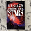 Thumbnail: Legacy from the Stars by Dolores Cannon